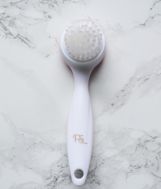 facial-brush