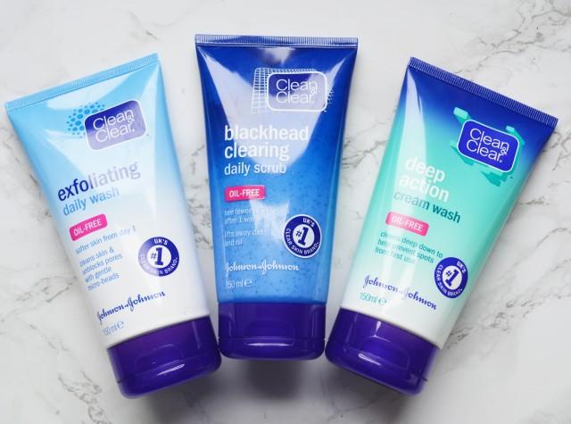 facial-wash