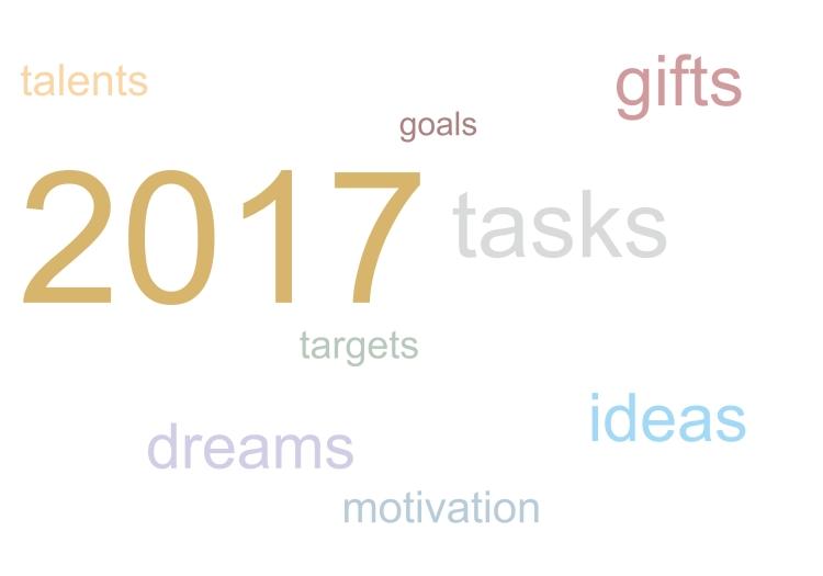 2017-task
