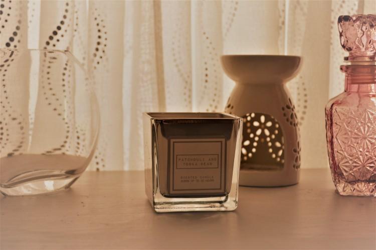 primark-candle
