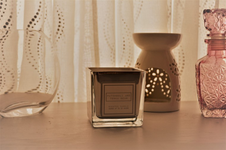 primark-candle