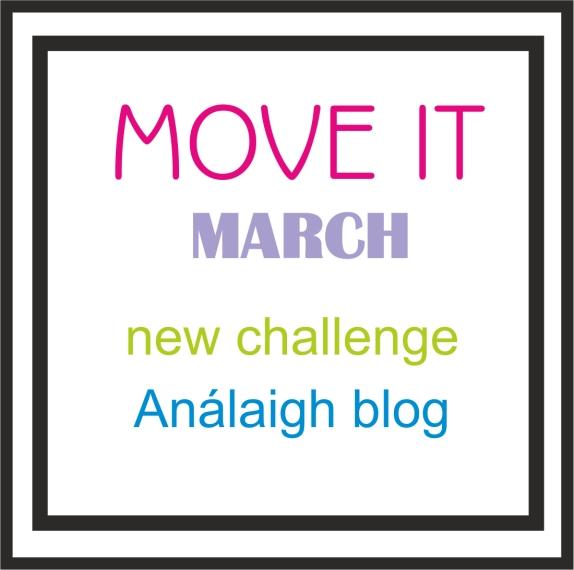 insta-blog-post-move-it