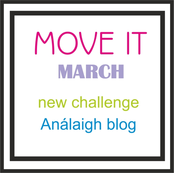 insta-blog-post-move-it
