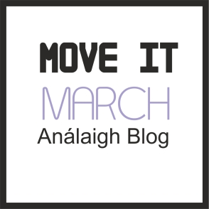 move-it-march