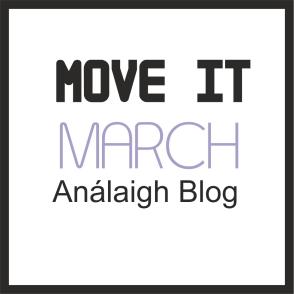 move-it-march