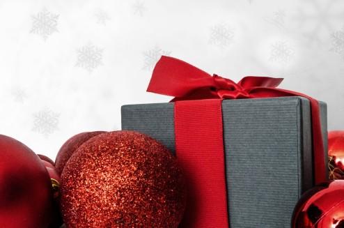 christmas-1386246174HZJ