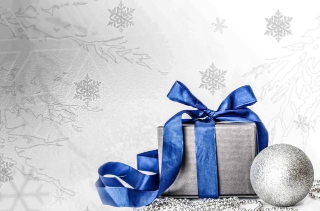christmas-1386273759TLs