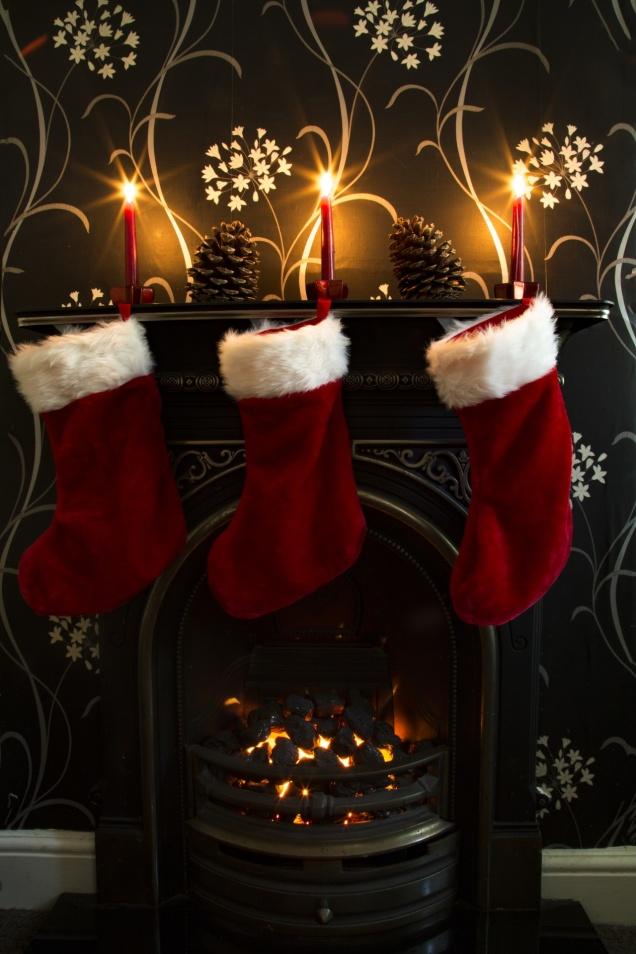 christmas-1468260290AKo