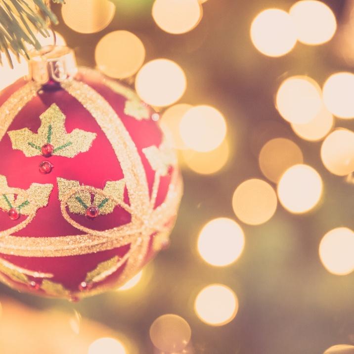 christmas-ball-1506351348tM2