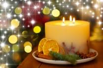 christmas-candle-1450178469Zju