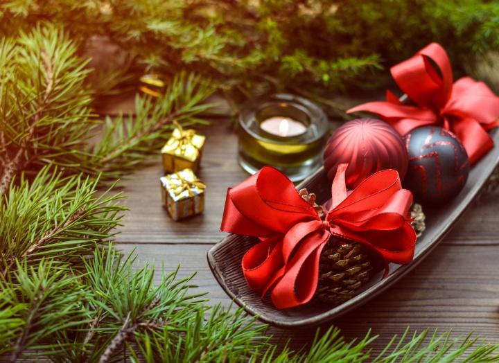 christmas-decoration-1512410077YXq