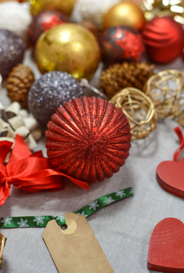 christmas-decoration-1513120874gSv