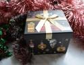 christmas packaging 2