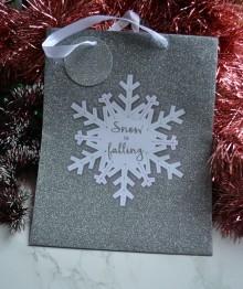 christmas packaging 3