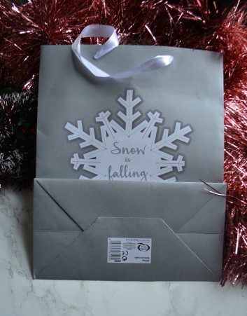 christmas packaging 3a
