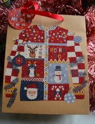 christmas packaging 4