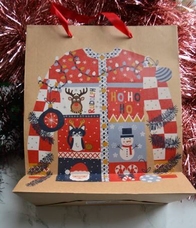 christmas packaging 4a