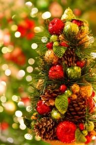 christmas-tree-1440410954U9g