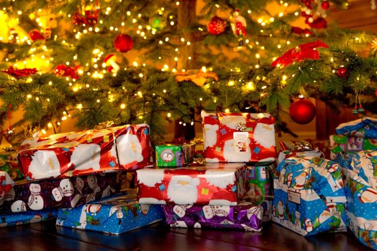 christmas-tree-1507274311uoN