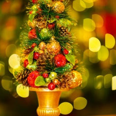 christmas-tree-bokeh-1448895378I18