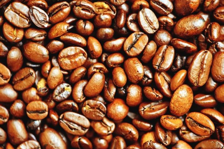 coffee-beans-1500130890ggI