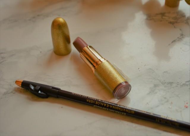 lippy pencil
